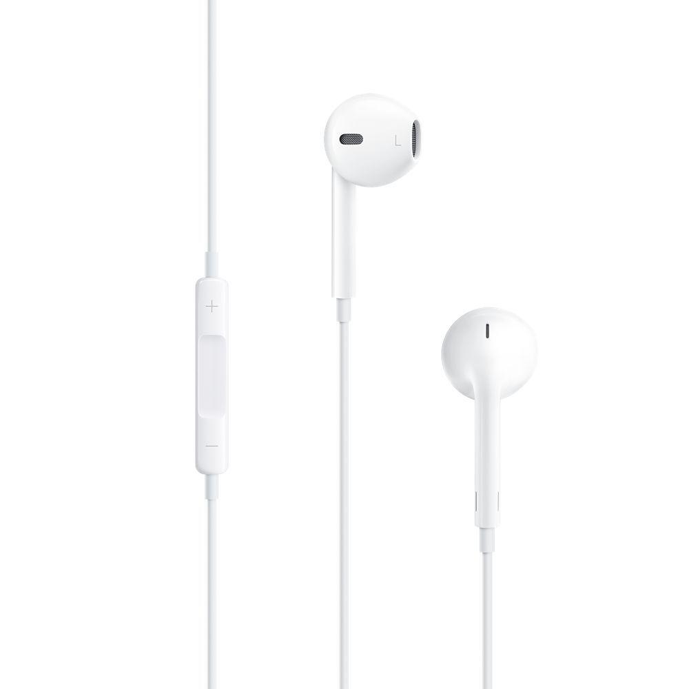 Apple Earpods 29 Apple Earphones Iphone Earphones Iphone Headphones