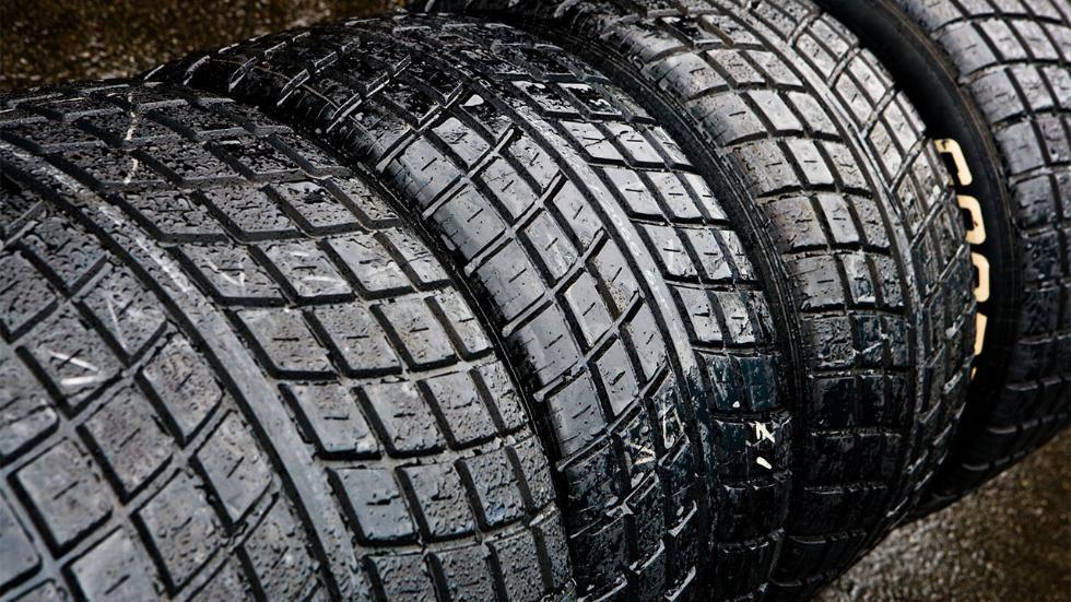 Park Art|My WordPress Blog_How Long To Rotate Tires