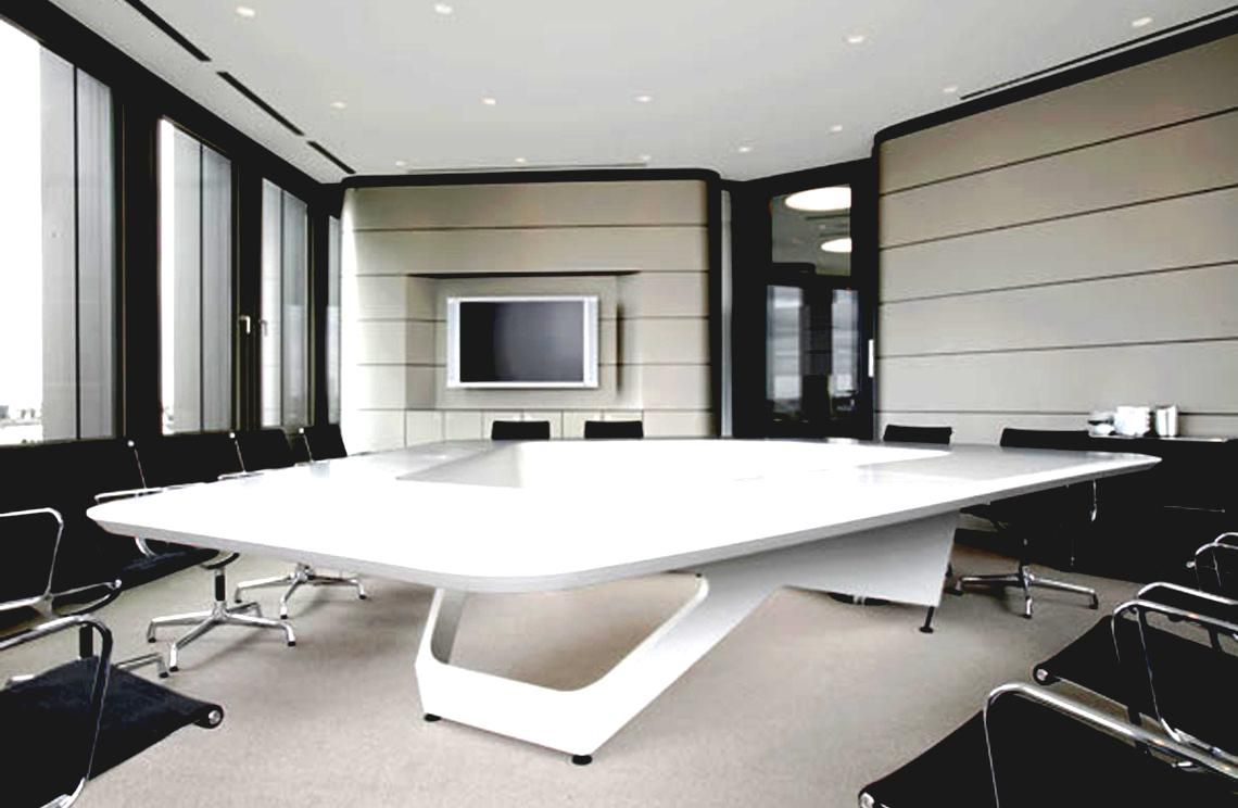modern executive office design and style american style furniture