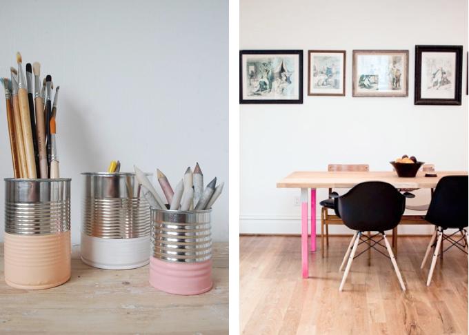 Diy Kamer Decoratie : Diy slaapkamer decoratie google zoeken diy pinterest