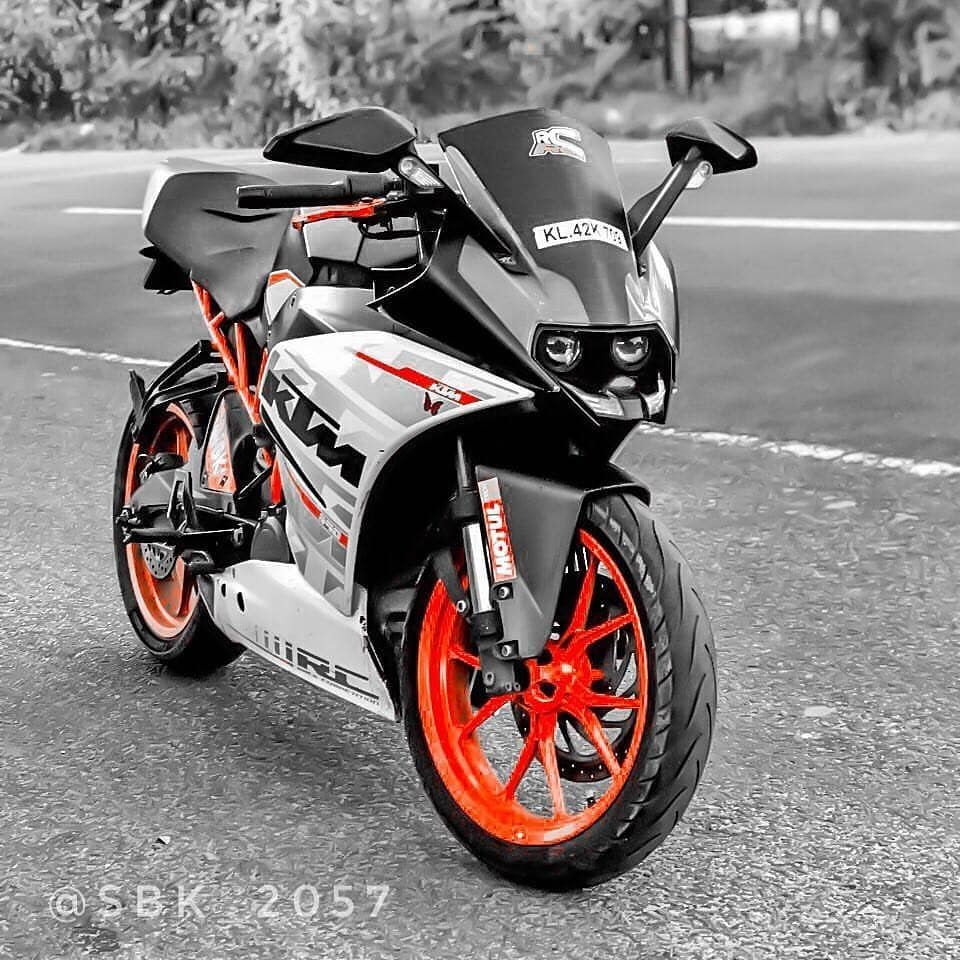 Download Ktm Tc Wallpaper By Kanhubhuyan 6b Free On Zedge N Ow Browse Millions Of Popular Ktm Rc 390 Wallpapers And Ringtone Ktm Rc Ktm Ktm Wallpaper