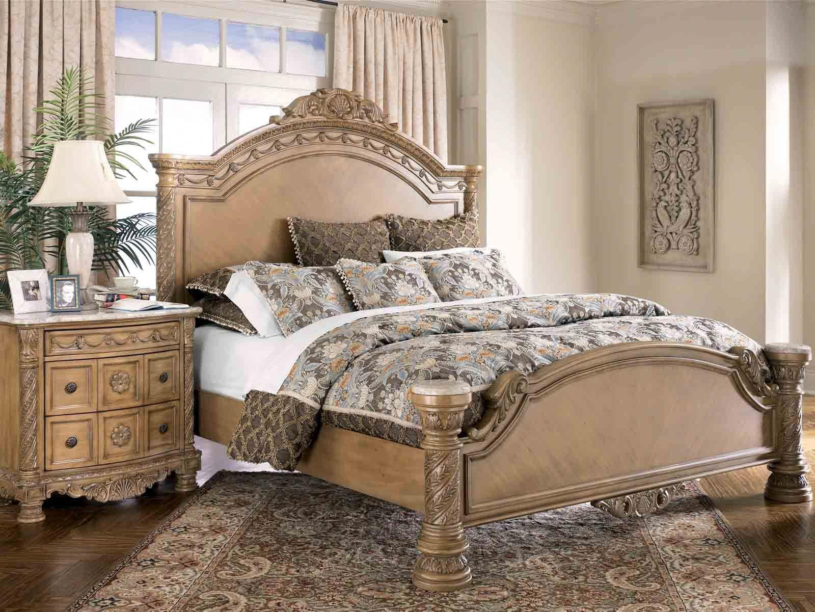 Image Result For Ashley Furniture South Shore Bedroom Set