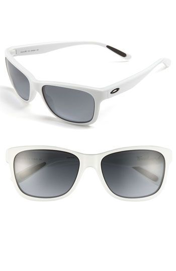 ff73931e7efa sunglasses hut,sunglasses women,designer sunglasses,mens sun glasses ...