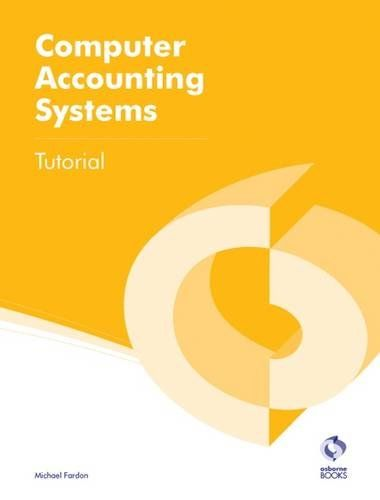aat internal control and accounting systems