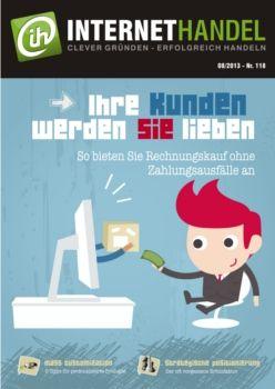 Der deutschen liebstes Zahlungssystem: Rechnungskauf im Online-Handel - http://www.onlinemarktplatz.de/36410/der-deutschen-liebstes-zahlungssystem-rechnungskauf-im-online-handel/