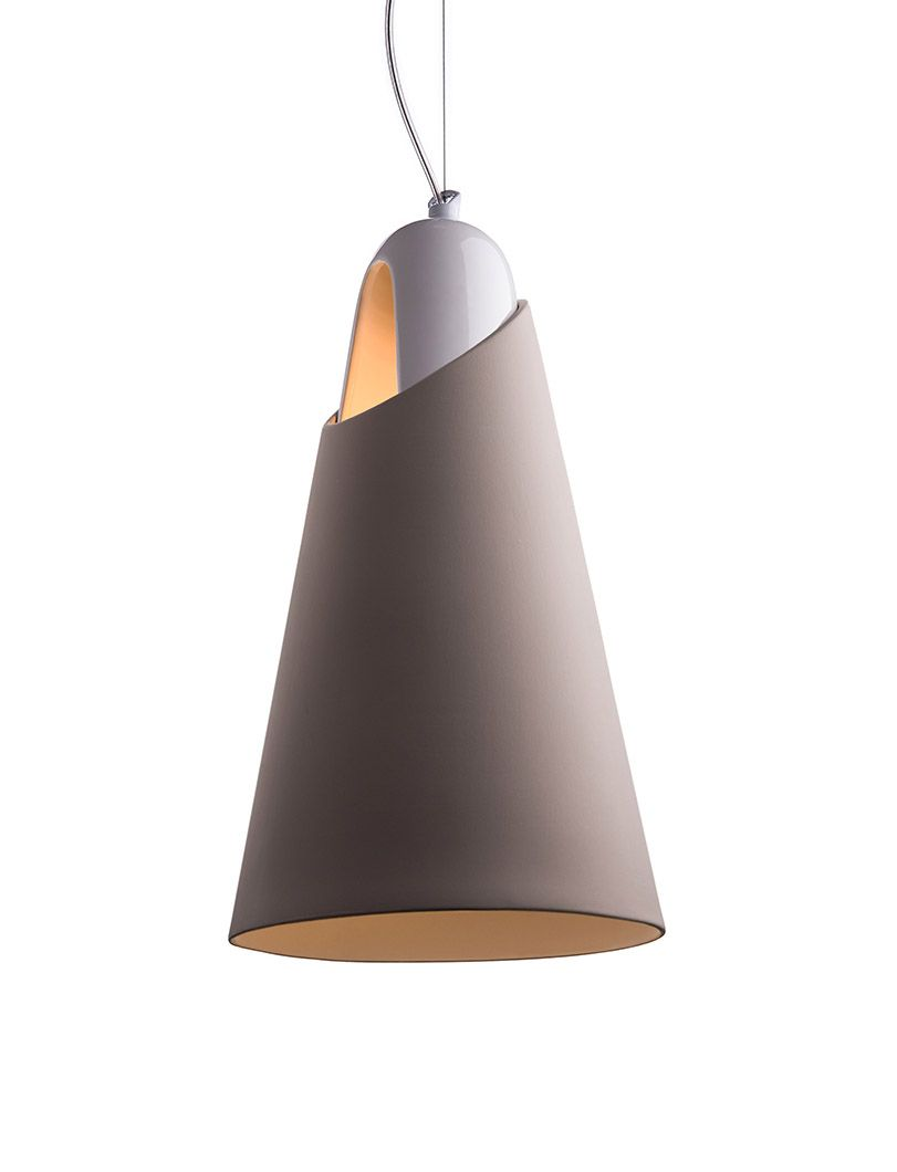 € 480 00 AFRICA Suspension Lamp by ILIDE Design Size