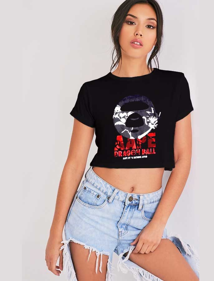2c533404 #Tee #Hype #Outfits #Outfit #Hypebeast #Grunge #shirt #Tees #Tops #Teen