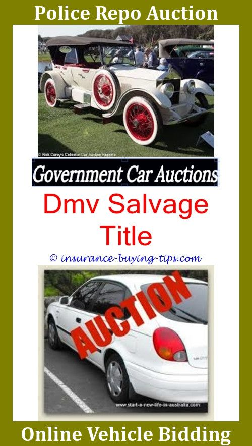 Police Car Auction Toronto >> Car Auctions