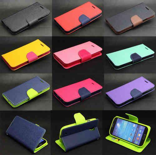 Capas e Bolsas para Telemóveis e Smartphones | Worten.pt