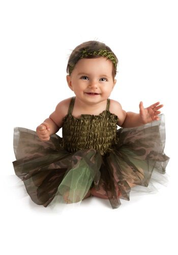 Pin On Bootiful Baby Costumes