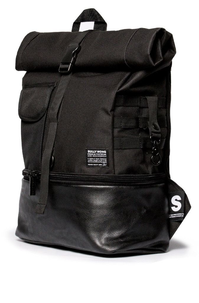 7b6b6865f Website For M-K outlet! Super Cheap! Only $39! love these Cheap M-K Bags so  much!