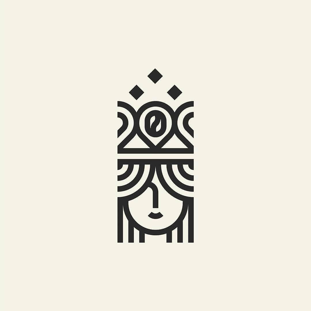 💛 Follow us / Síguenos en @logoramia • She brews - Coffee, designed by @nadiacastro.uk / She brews - Café, diseñado por @nadiacastro.uk • • #brand #branding #brandingdesign #brandingagency #logo #logos #design #designer #designinspiration #designboom #brandingdesign #logodaily #logoinspire #logoconcept #icon #logoramia #logoinspirations #dribbble #logodesigner #brands / We create designs people love at tegra.co growth agency