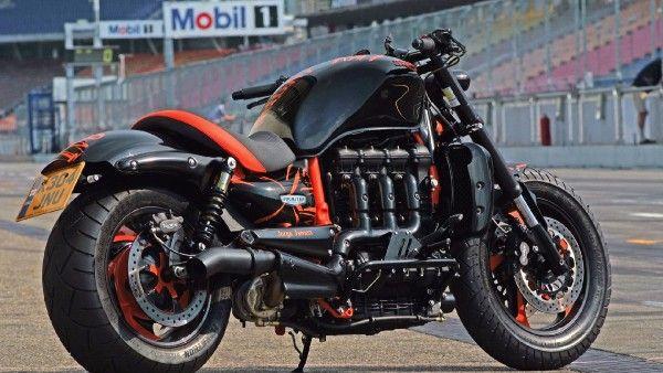 Free Hd Motorbike Wallpaper Wicked Wallpaper Free Hd