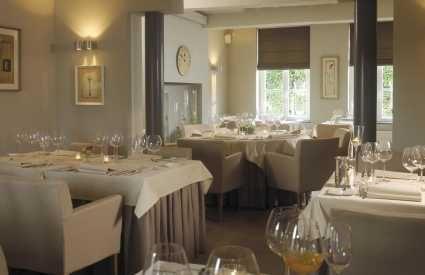 Vivendum - Dilsen-Stokkem   www.restaurant-vivendum.com