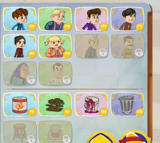 Rafadan Tayfa Android Oyunu Indir Indirson Oyun Insan Film