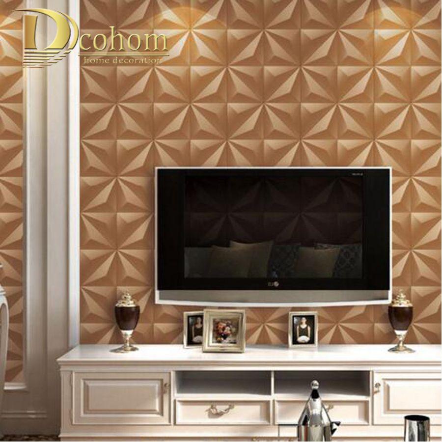 Blue Grey Gold Modern Luxury Plaid Soft Bag 3d Wallpaper V