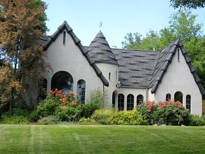 Very Fine House Slc Style Stucco Houses Stucco Homes French Country House House Exterior