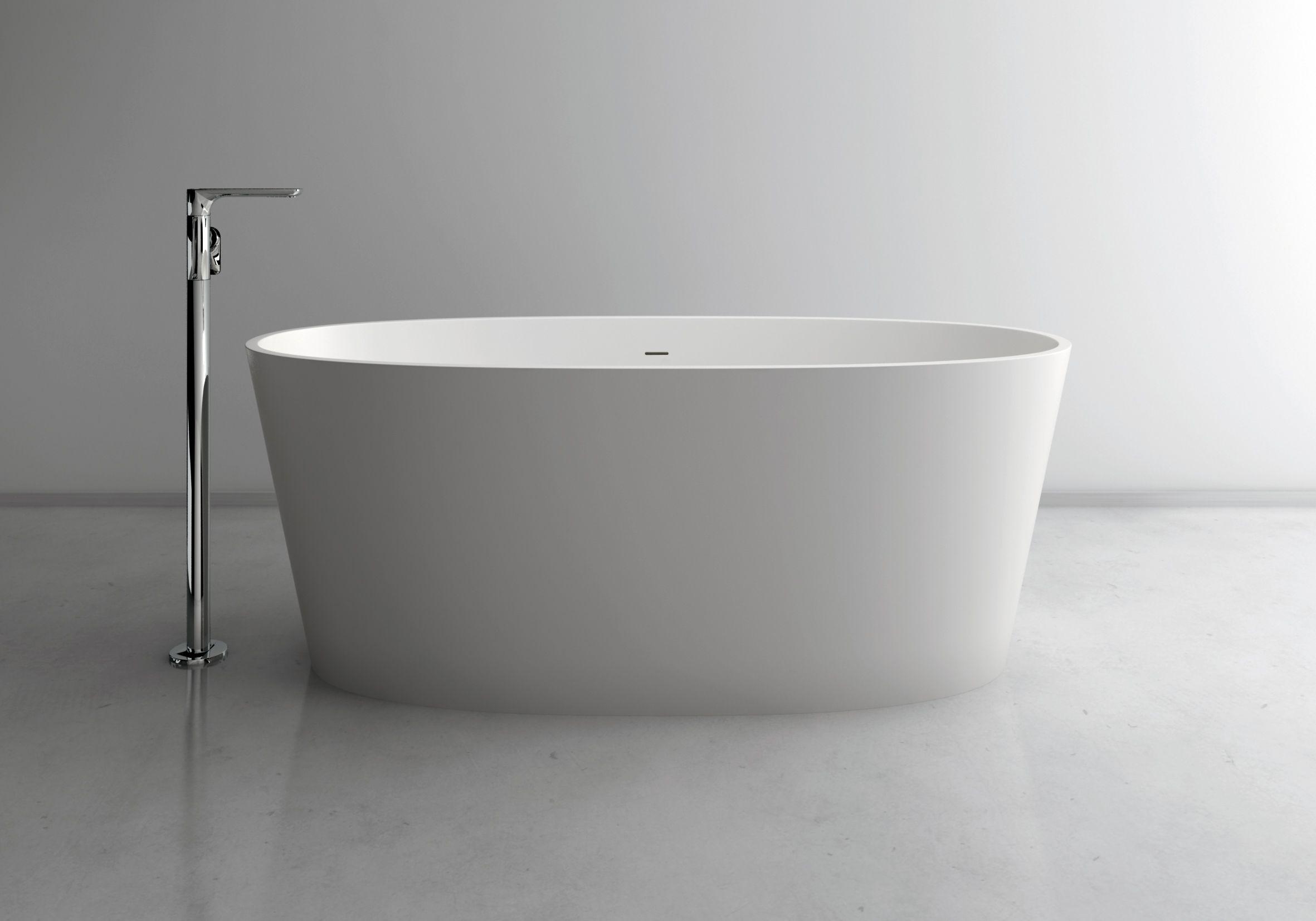 Vasche Da Bagno Listino Prezzi : Vasche idromassaggio per esterni con teuco seaside prezzo e