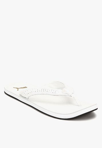 Pin By Ματσαριδου On Μυρω SantalsWhite SlippersShoes ordBCxeW