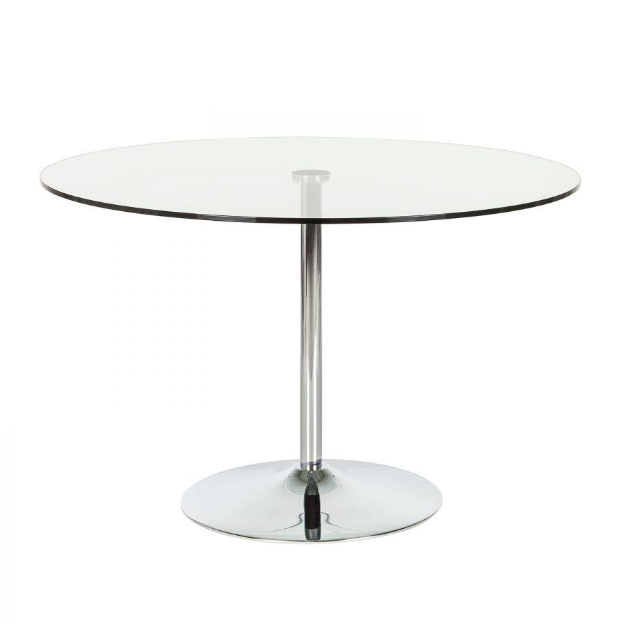 Esstisch Enzo Esstisch, Küche tisch und Tisch