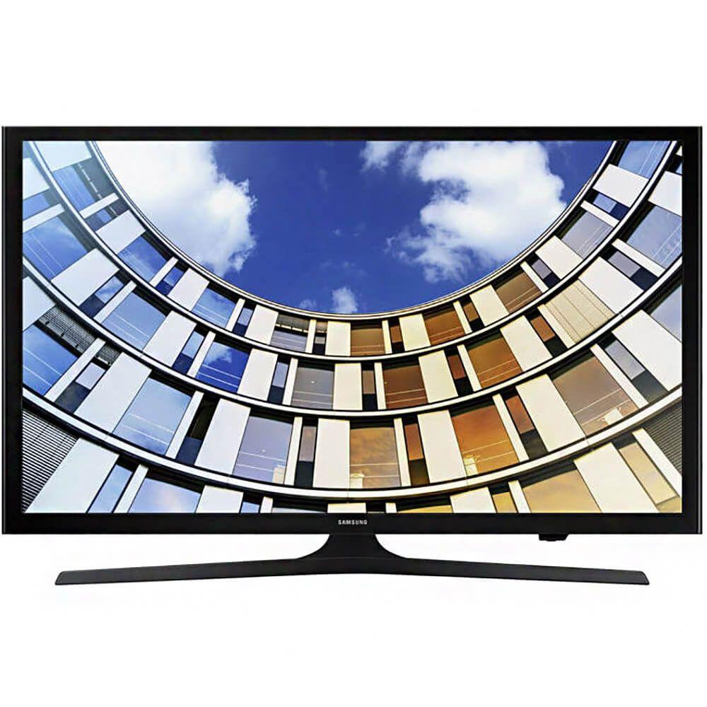 Samsung Un32m5300 32 Inch Smart Tv 1080p Hd Samsung Tvs Led Tv Smart Tv