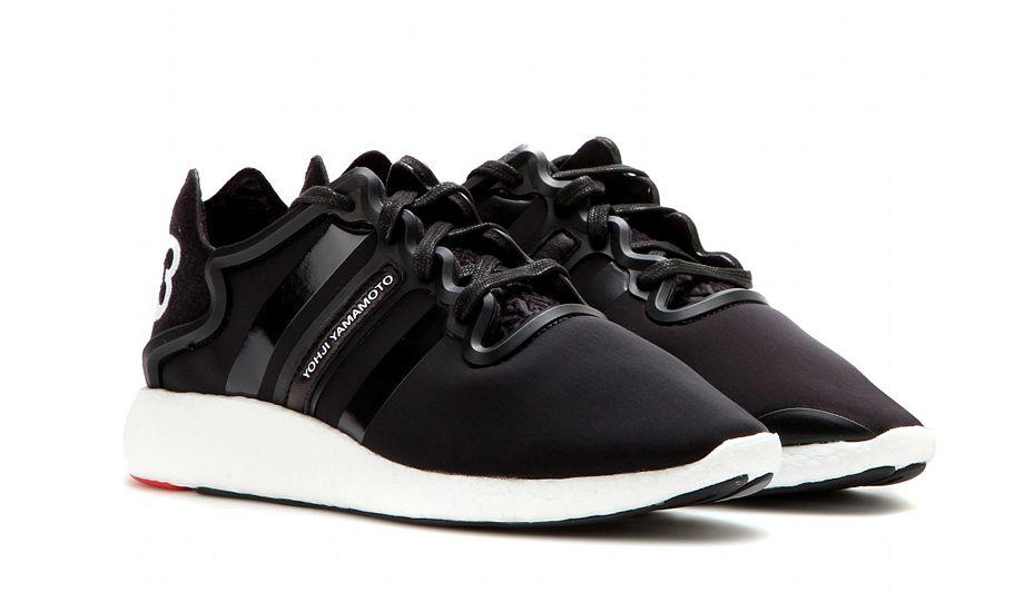 f452623311ce Sneakers 2014   Le Top 30 de la Rédaction