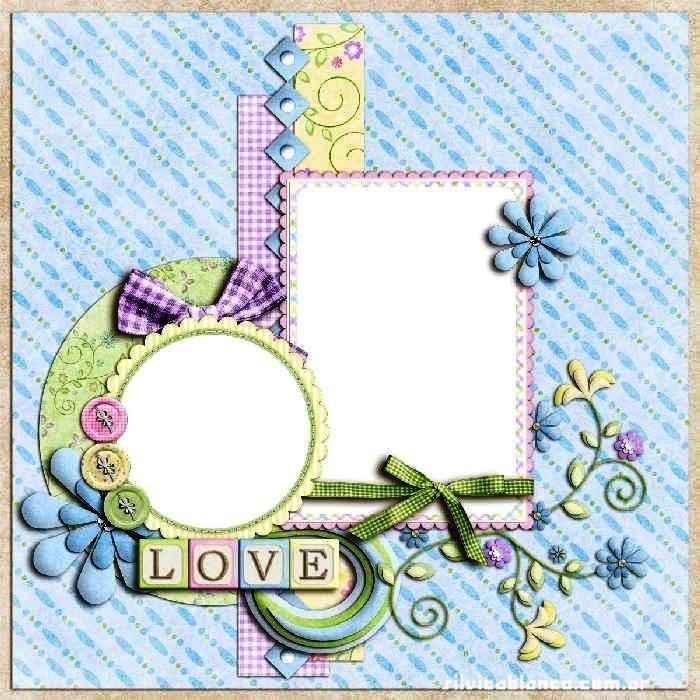Pin de María Eugenia Ávila Carrasco en Scrapbook | Pinterest | Bebes ...