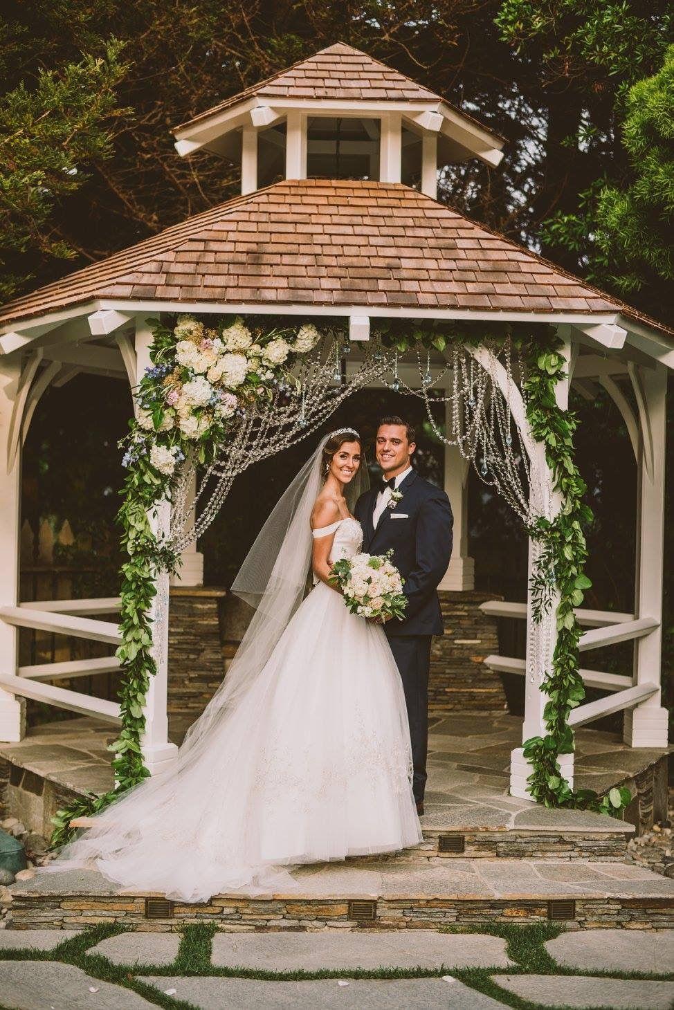 Covered shoulder wedding dresses  Fairytale wedding off the shoulder wedding dress Disney wedding