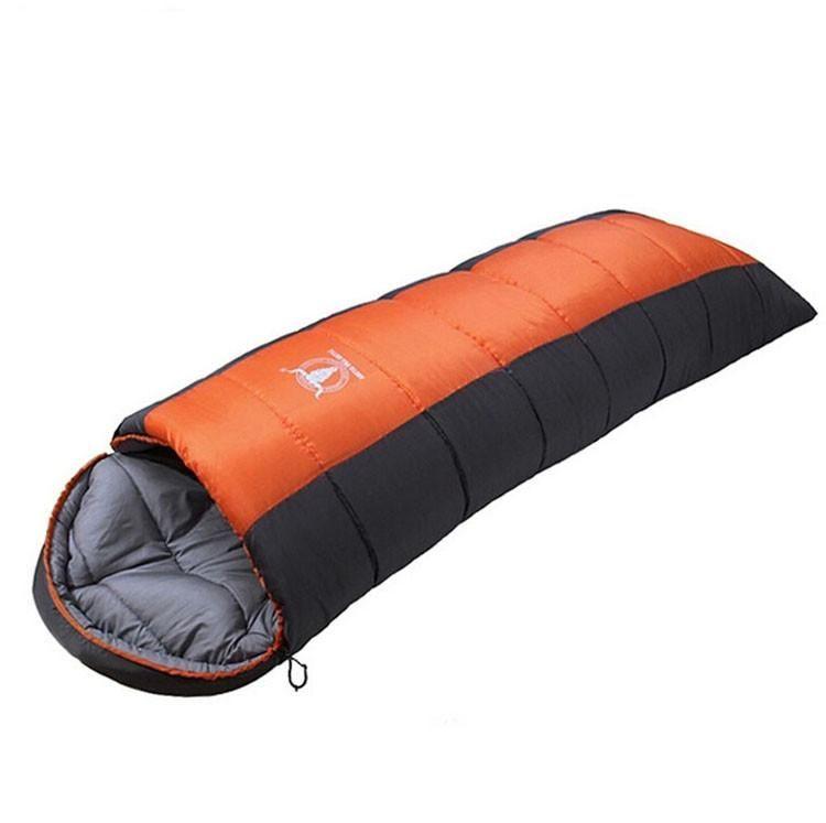 Love Heart Couple Folding Splicing Camping Sleeping Bag Rectangular Backpacking Sleeping Bag Travel Gear Hiking Supplies From Archerslove   Dhgate
