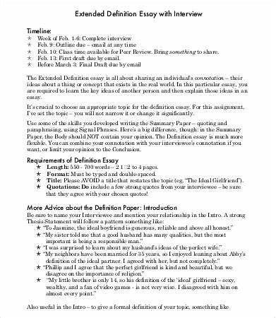 Dissertation on leadership and motivation