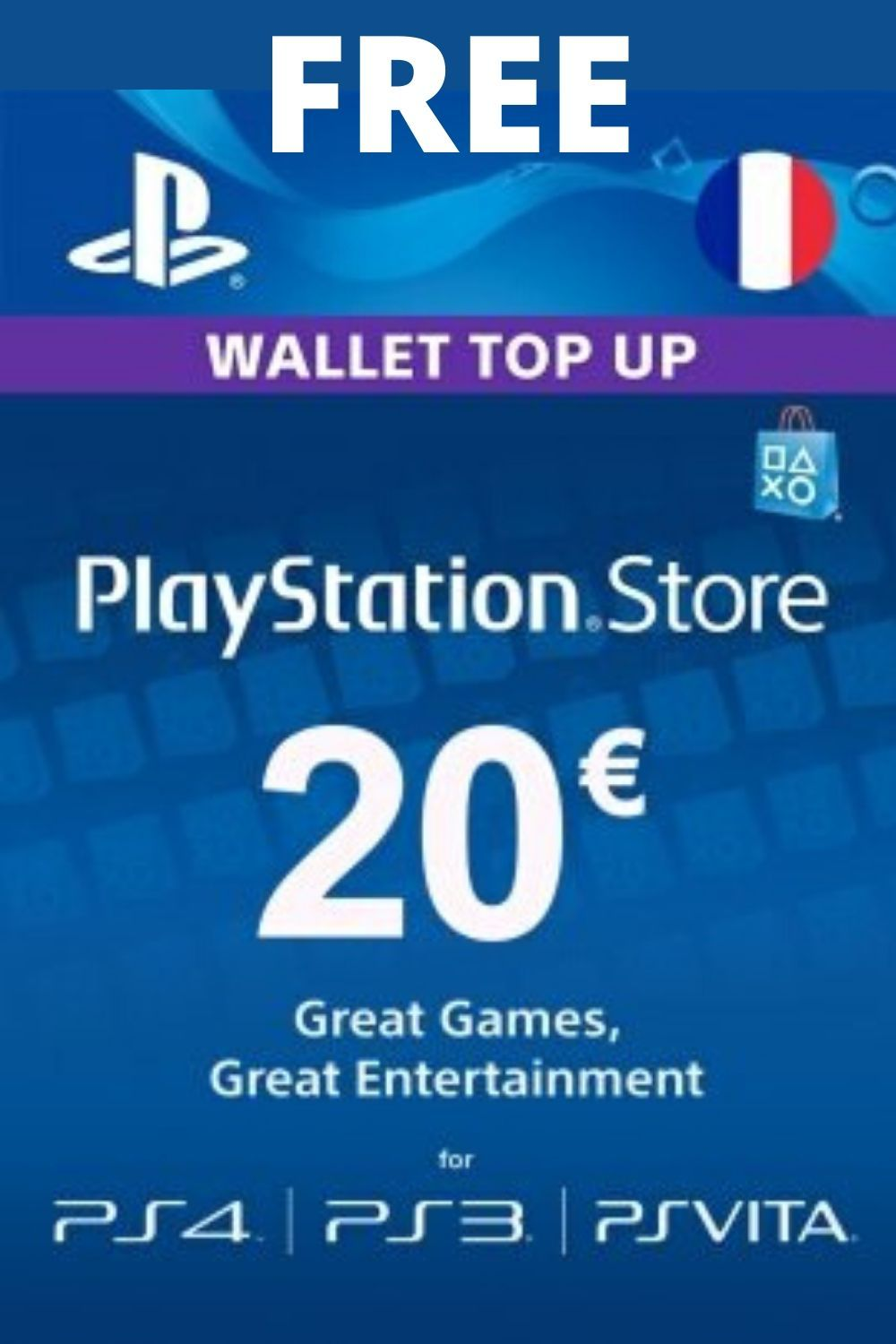 aa22cfdb9529cb1cc237c2e9f97f20a2 - How To Get Free Money In Your Ps4 Wallet