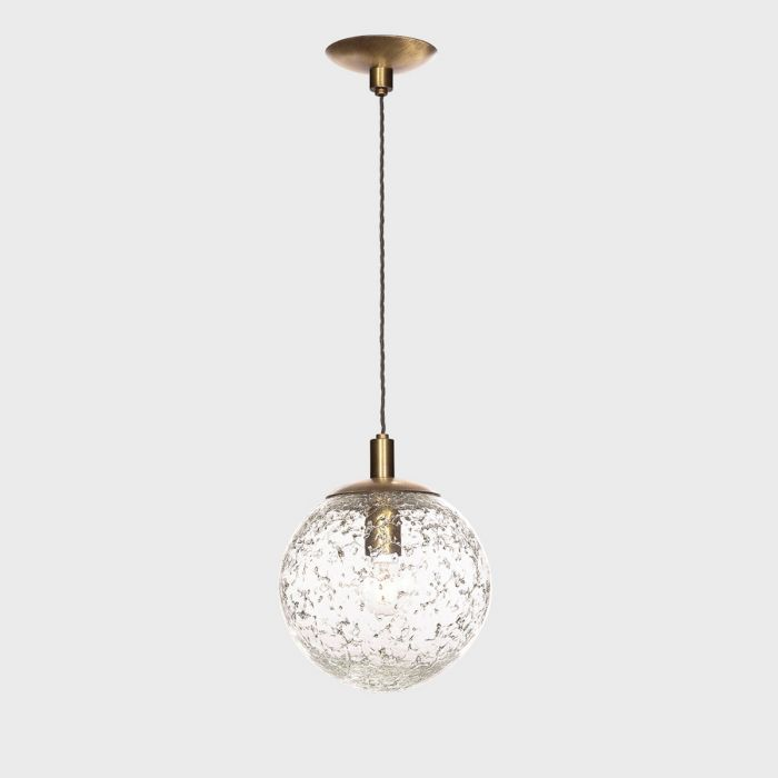 Ball 004 In 2020 Pendant Lamp Glass Light Fixtures Glass