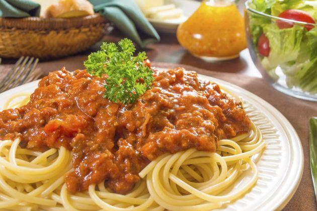 La-mejor-salsa-de-tomate-casera-1.jpg
