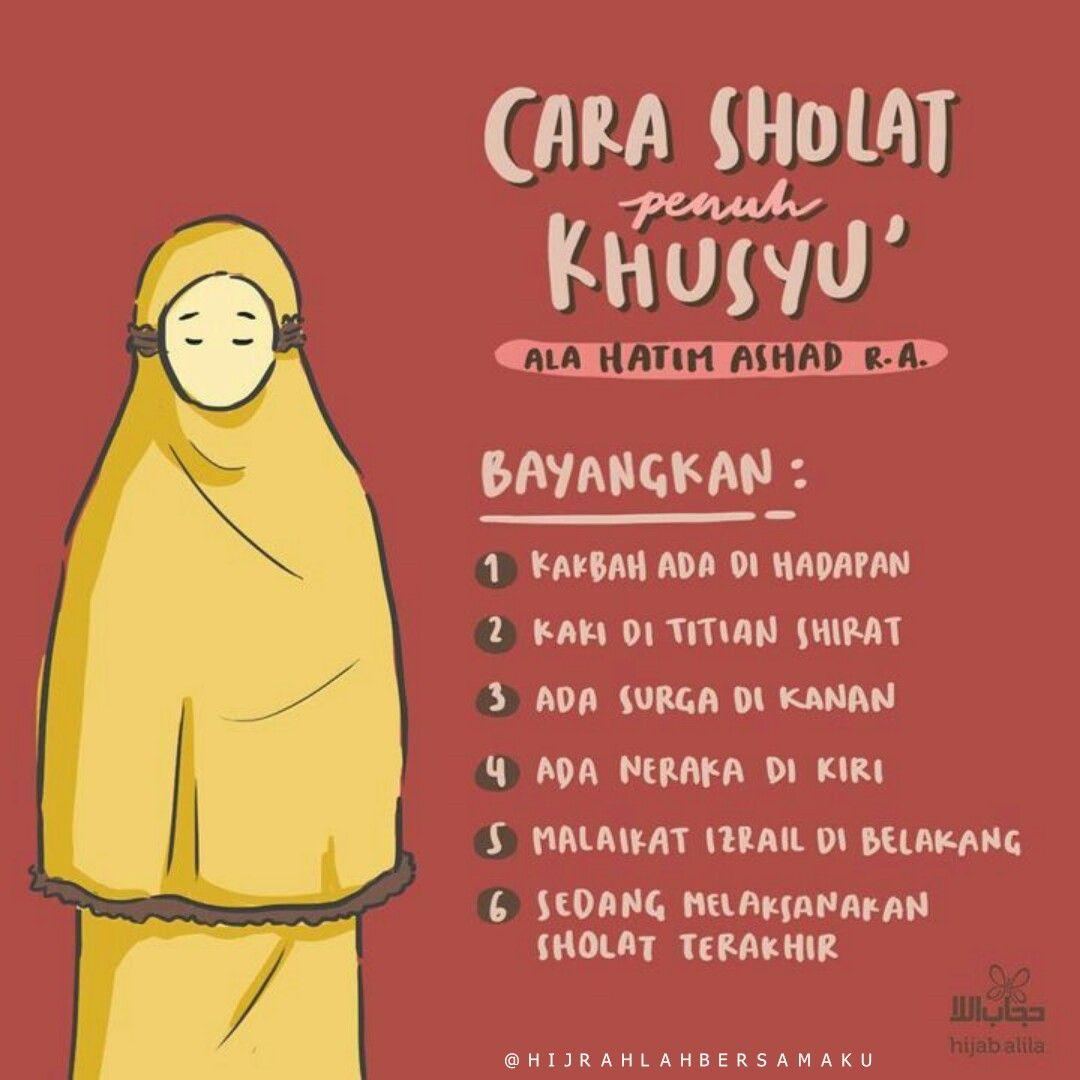 639 Best Muslimah Images