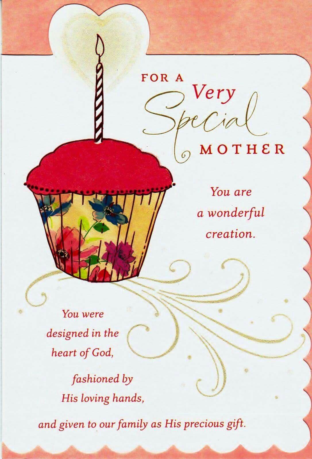 Pin by janette myles on poohbear pinterest birthday greetings birthday greetings kristyandbryce Images