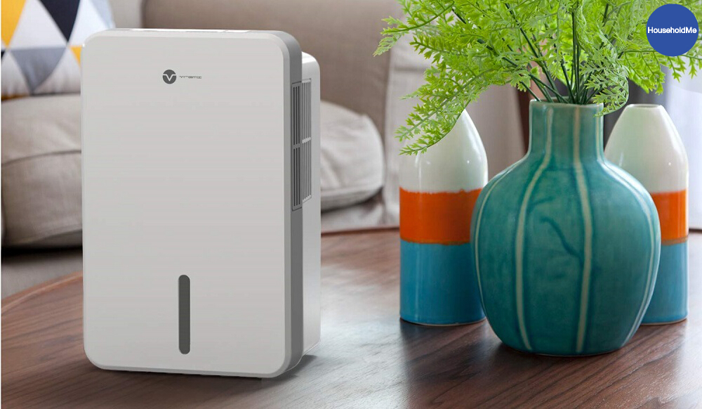 Best Dehumidifiers 2020.Best Dehumidifier 2020 Dehumidifiers Dehumidifiers
