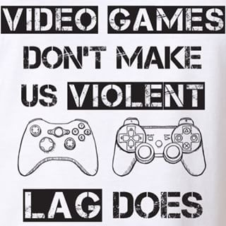Gamer Quotes Funny Stickers For Wall Google Search Gamer Quotes Video Games Game Quotes