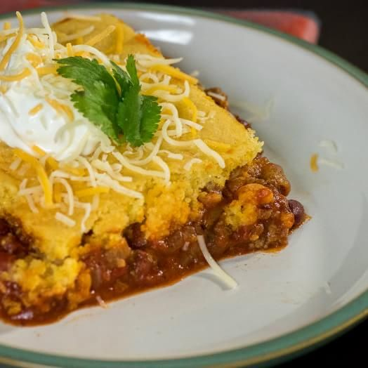 Recipe For Best Chili Dog