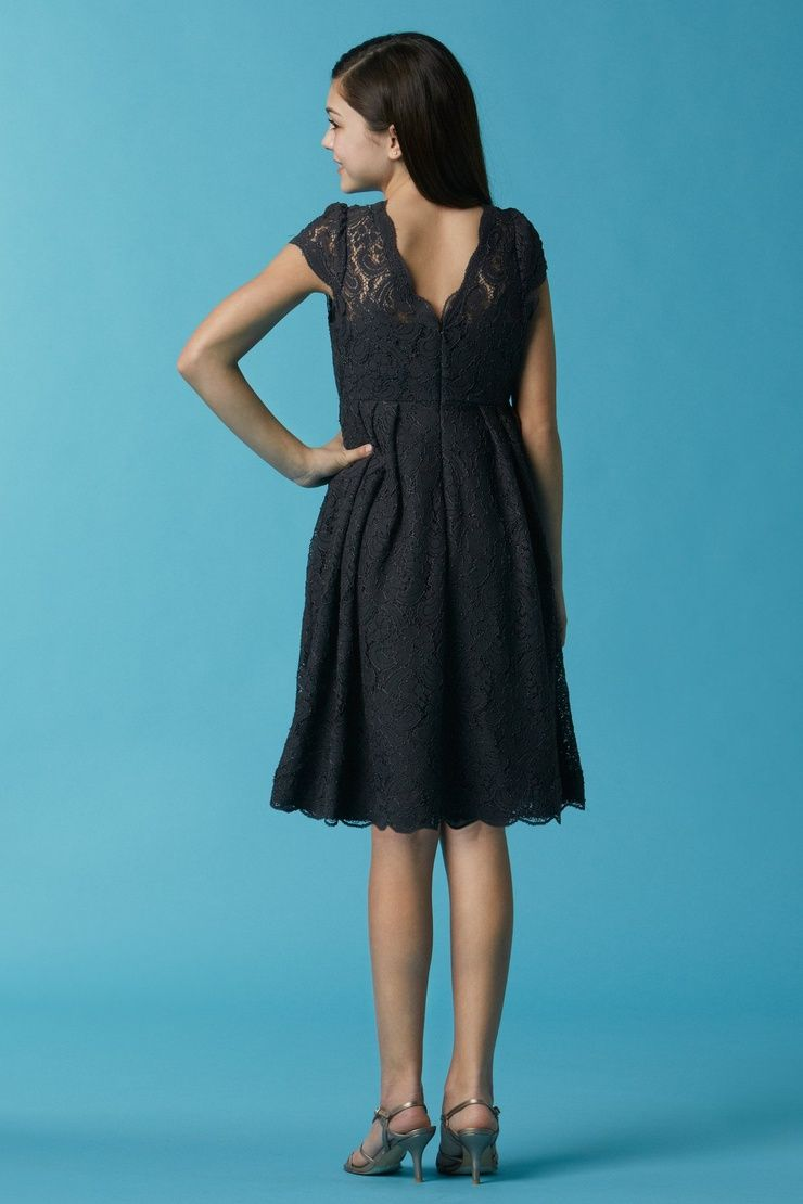 Cool Cheap Black Party Dresses For Juniors Images - Wedding Ideas ...