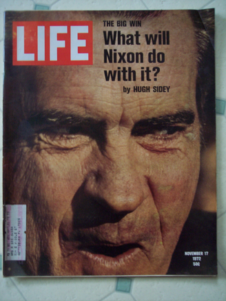 1972 life magazine what will nixon do with it from harpys attic 1972 life magazine what will nixon do with it from harpys attic etsy sciox Choice Image