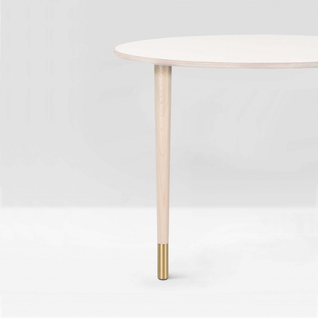 Estelle 480 Table Legs For Sideboards And Coffee Tables Coffee Table And Sideboard Wooden Furniture Legs Coffee Table Legs [ 1024 x 1024 Pixel ]