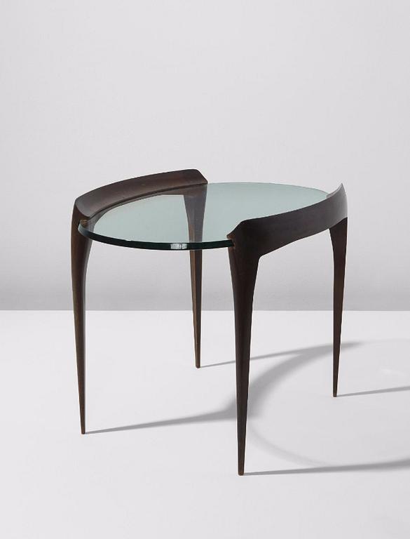 50 Small Retro Glass Coffee Table Design Ideas You Can Diy