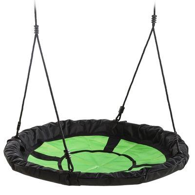 Swing-N-Slide Nest Swing