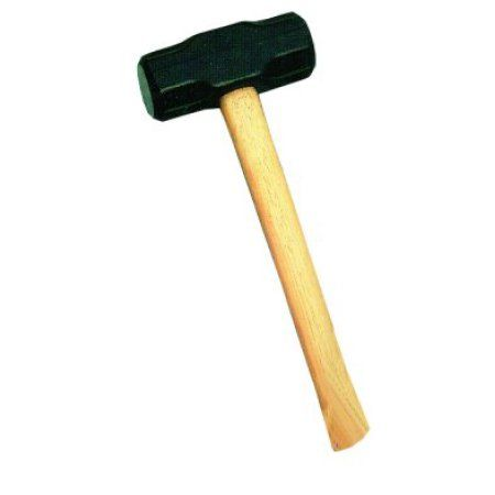 Home Improvement Hammer Tool Hand Tools Home Improvement
