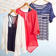 Take a look at the Spring Closet Essentials Collection event on #zulily today!