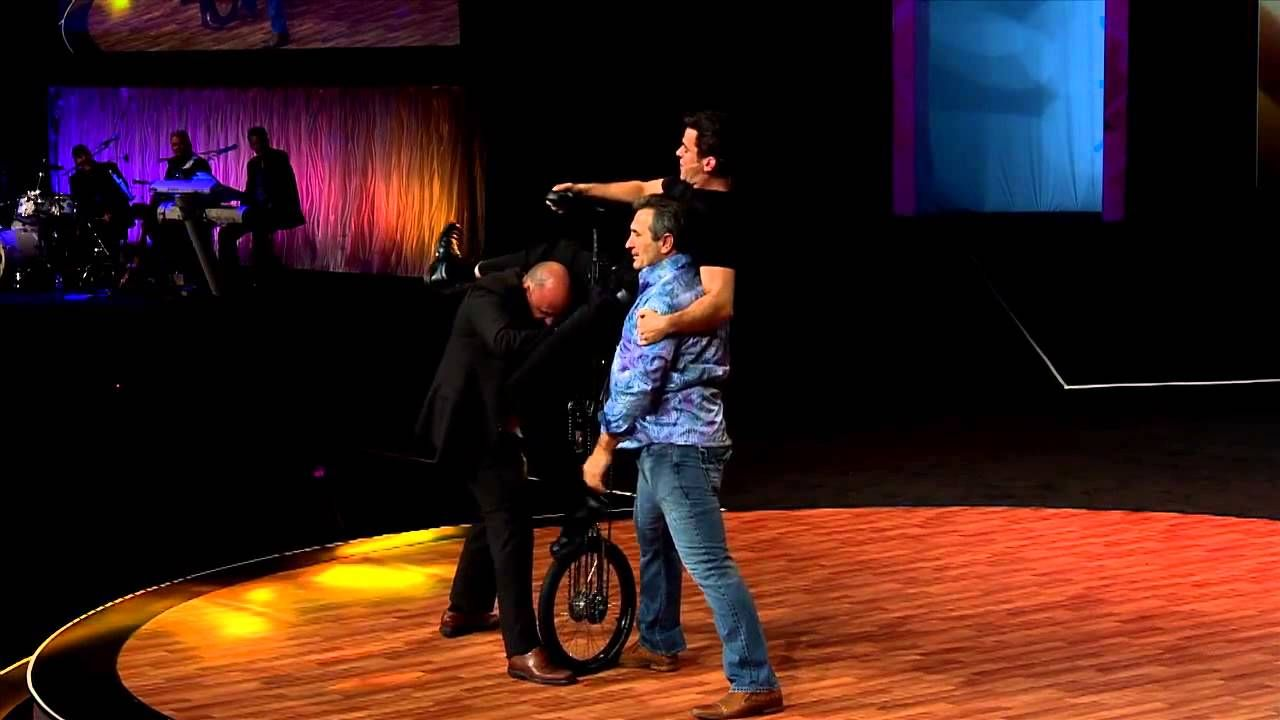 Jeff Civillico: Corporate Unicycle  Go to http://thegrablegroup.com/speaker_gg/jeff-civillico/   to learn more about Jeff Civillico and The Grable Group.  Jeff Civillico combines his talents of juggling, magic, corporate unicycle and invoking laughter to make an exciting and energetic performance.