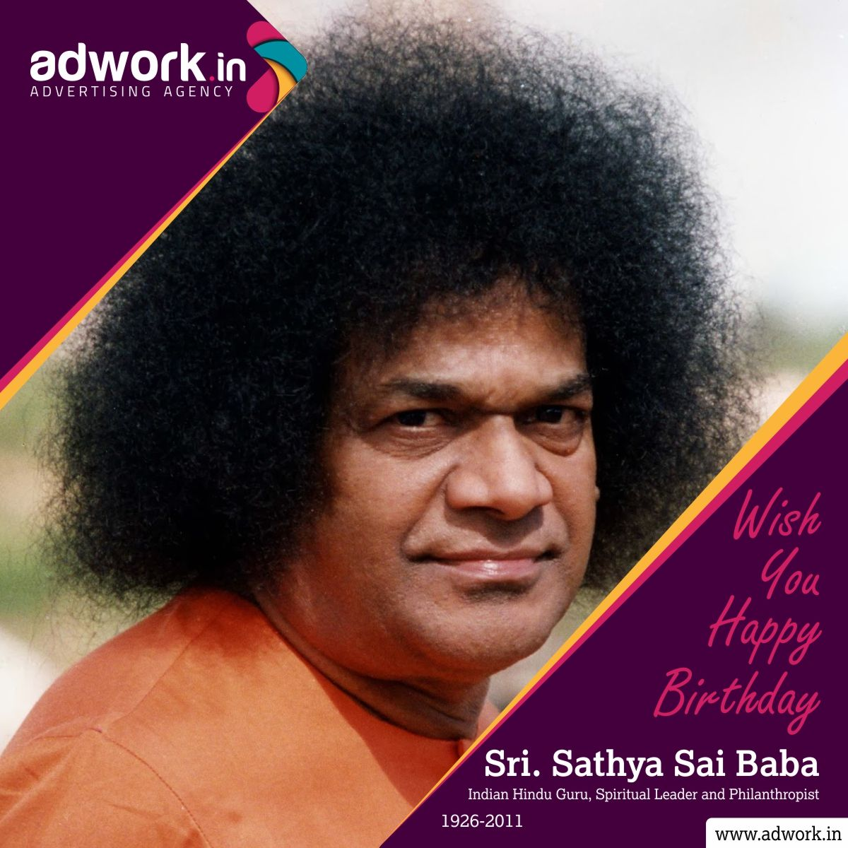 Pin by Adwork Advertising on Birthday in 2015 Wish you