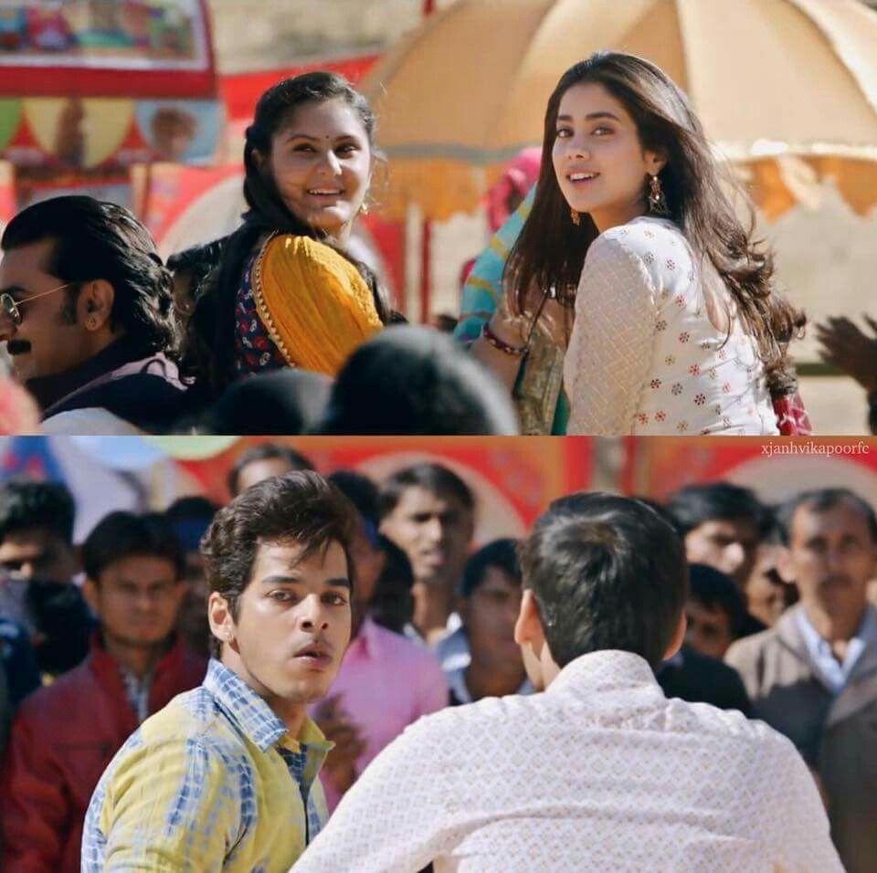 Bollywood Celebrities, Bollywood