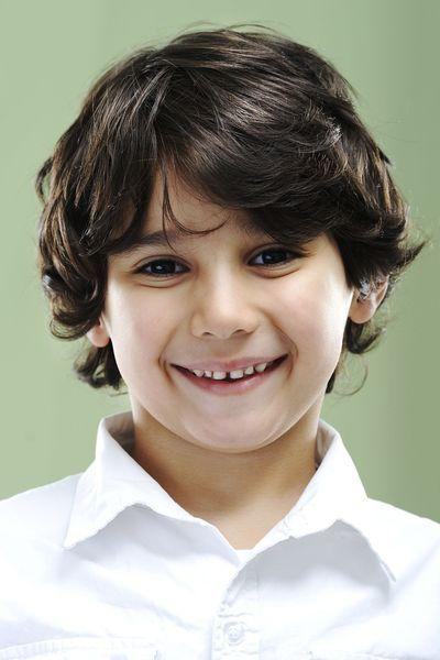20 idées de coiffure pour enfant, fille ou garçon Styles