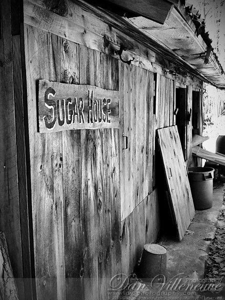 Parker S Maple Barn Mason Nh Photographer Dan Villeneuve House Photography New England Photo